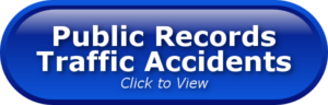 Public Records - Traffic Accidents